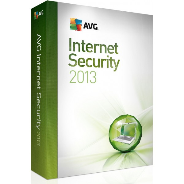 Download avg internet security business edition 2013 paid version.