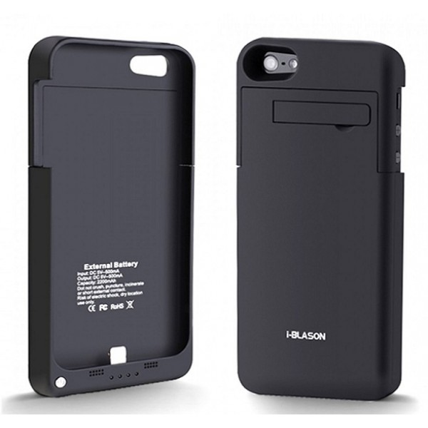 iphone 5s battery case iphone 5 5s external battery 2788