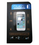Gorilla Glass Screen Protector - iPhone 6 Range