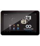 GoClever R104 Tablet, TFT LCD Multi-Touch