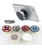 PopSocket Combo - MultiColour