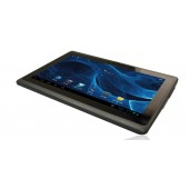 DGM T-704S Tablet