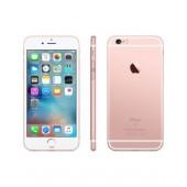 iPhone 6S - 16GB - Rose Gold - Grade A/B