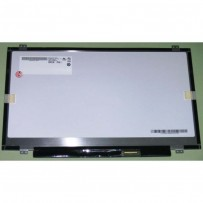 "14.0"" LED PRODUCT RANGE SLIM (Type 1)"