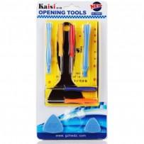 iPhone / iPad Repair Tool Kit