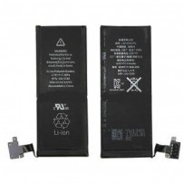 iPhone 4S Battery Pack