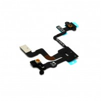 iPhone 4S Power Button flex cable