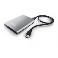 Verbitam Portable Hard Drive - 1TB