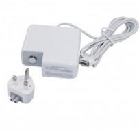 NBP29 Apple 16.5V 60W Magsafe