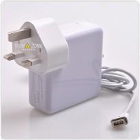 NBP30 Apple 18.5V 85W Magsafe