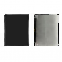 iPad 3 Replacement LCD Screen