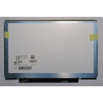 "13.3"" LED PRODUCT RANGE SLIM (Type 4)"