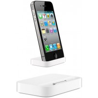 iPhone 5 Docking Station