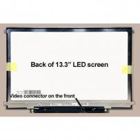 """13.3"""" LED PRODUCT RANGE SLIM (Type 2)"""