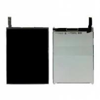 iPad Mini Replacement LCD Screen