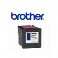 Brother LC-123Y Yellow Compatible Ink 14ml