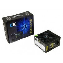 CIT Power Supply Unit
