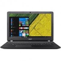 Acer Aspire 6006