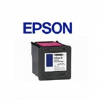 Epson T0791 Black Compatible Ink 14ml (Orink)