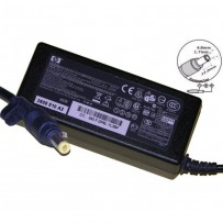 Original HP / Compaq 18.5V 3.5A 65W (plug 1.7/4.8mm)