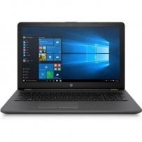 HP 15 i7 processor