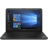 HP 255 G6 Laptop