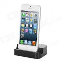 iPhone 4 Docking Station