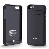 iPhone 5/5s external battery case