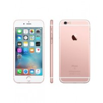 iPhone 6S - 16GB - Rose Gold - Grade A/B