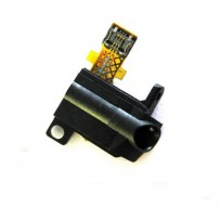 iPod Touch 4th Generation Headphone Socket Assembly