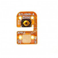 iPod Touch 4th Generation Home Button Assembly