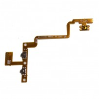 iPod Touch 4th Generation Power/Volume Button Assembly