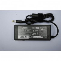 Original Acer Charger PA-1650-02 Acer 19V 3.42A 65W ( plug 1.7 / 5.5mm)