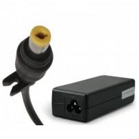 NBP02 Acer / HP 19V 1.58A 30W ( plug 1.7/4.8mm)