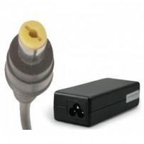 NBP09 Acer 19V 3.42A 65W ( plug 1.7/5.5mm)