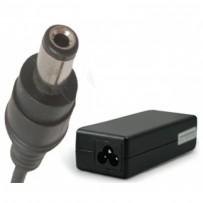NBP11 Toshiba 15V 5A 75W ( plug 3.0/6.3mm)