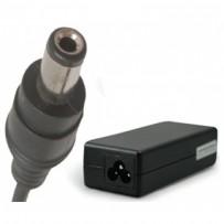 NBP14 Toshiba 15V 6A 90W ( plug 3.0/6.3mm)