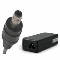 NBP17 HP / Compaq 19V 4.74A 90W ( plug 1.7/4.8mm)