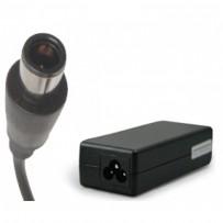 NBP21 Dell 19.5V 4.62A 90W ( plug 5.0/7.4mm)