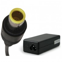 NBP23 IBM / Lenova 20V 4.5A 90W ( plug 5.5/8.0mm)