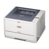 OKI B401D Mono Laser Printer