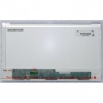 "15.6"" LED PRODUCT RANGE NORMAL  ( Type 1)"