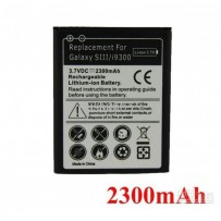 Samsung Galaxy S3 i9200 Replacement Battery