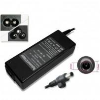 NBP26 Samsung 19V 3.15A 60W ( plug 5.5/3.0mm)