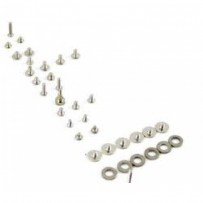 iPhone 4 Screw Set