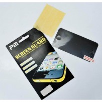 iPhone 5 Screen Guard (Retail Pack)