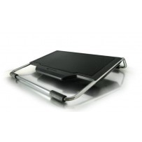 Notebook Stand Cooler FUNNY