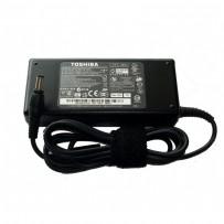 Original Toshiba 19V 3.42A 65W PA3467U-1ACA (plug 2.5/5.5mm)