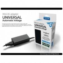 Hantol Universal Laptop Charger 90W