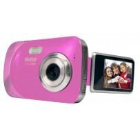 Vivitar ITWIST 7028 Camera